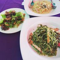 rainbow-pasta-4